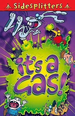 Sidesplitters It's a Gas
