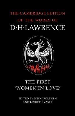 The First Women in Love