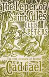 The Leper of Saint Giles