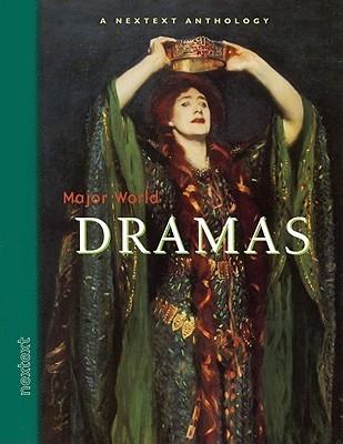 Major World Dramas