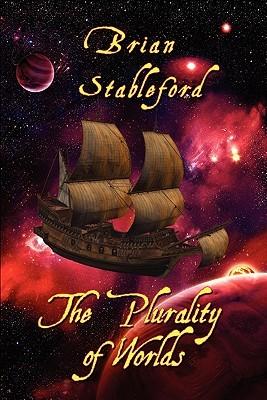 The Plurality of Worlds: A Sixteenth-Century Space Opera