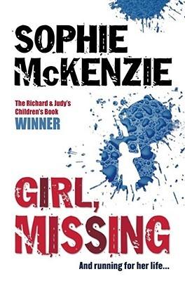 Image result for girl, missing