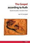 The Gospel According to Ruth