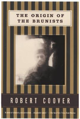 The Origin of the Brunists