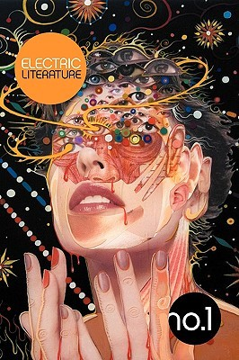 Electric Literature no. 1 (Volume 1)
