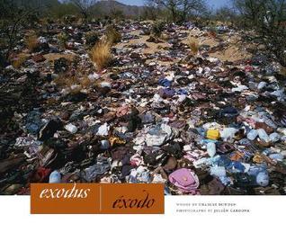 Exodo – Free Books Online