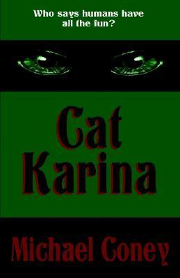 Cat Karina