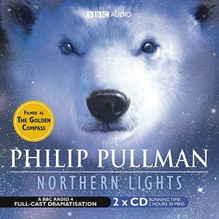 Northern Lights (His Dark Materials, #1)