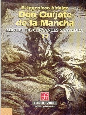 El Ingenioso Hidalgo Don Quijote de La Mancha, 17