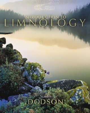 Introduction to Limnology