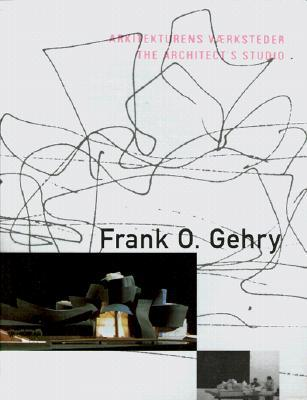 Frank O. Gehry: Arkitekturens Vaerksteder / The Architect's