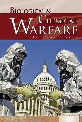 Biological & Chemical Warfare