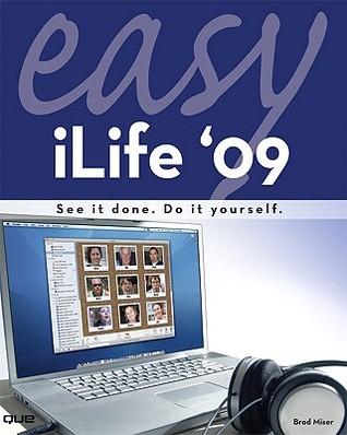Easy iLife '09