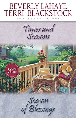 Times and Seasons / Season of Blessing