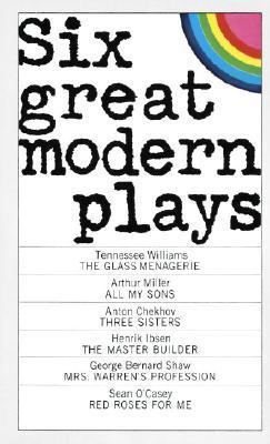 Six Great Modern Plays
