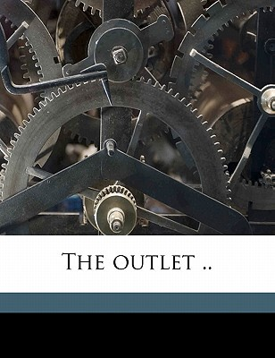 The Outlet ..