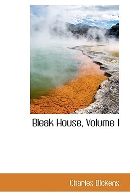 Bleak House, Volume I
