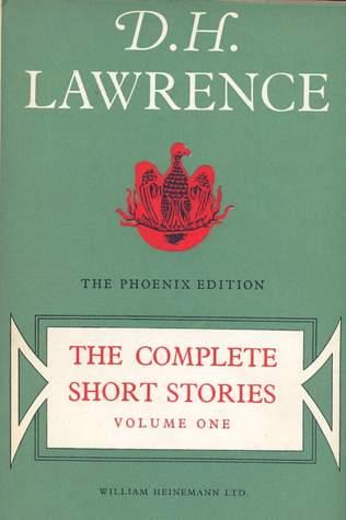 The Complete Short Stories, 3 Vols