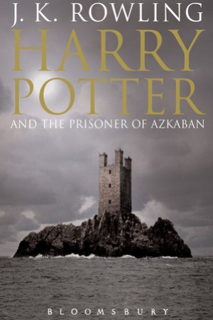 Harry Potter and the Prisoner of Azkaban (Harry Potter, #3) pdf books