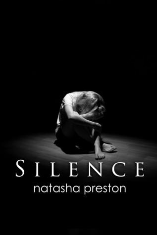 Silence (Silence, #1)