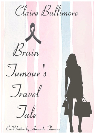 A Brain Tumour's Travel Tale