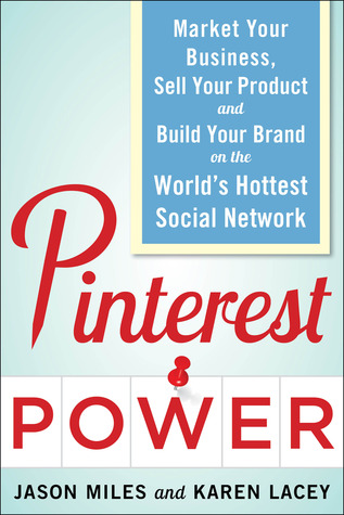social media marketing book-www.ifiweremarketing.com