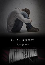 Xylophone Book by K.Z. Snow