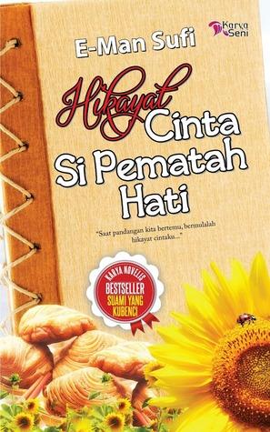 Malam pdf novel hikayat 1001