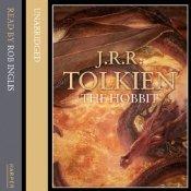 The Hobbit, Part 2 of 2