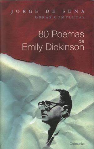 80 Poemas de Emily Dickinson