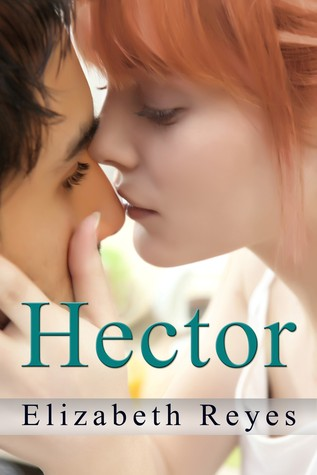 Hector (5th Street, #3)