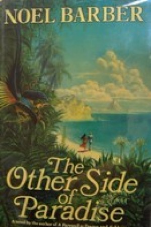 The Other Side of Paradise pdf books