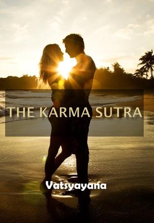 The Karma Sutra