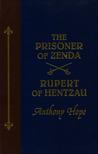 The Prisoner of Zenda / Rupert of Hentzau