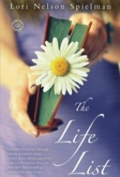 The Life List Book