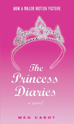 Image result for the princess diaries book