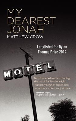 Image result for crow my dearest jonah