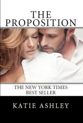 The Proposition (The Proposition, #1)