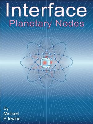 Interface: Planetary Nodes