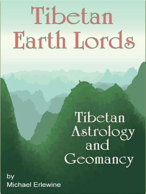 Tibetan Earth Lords: Astrology