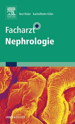 Facharzt Nephrologie