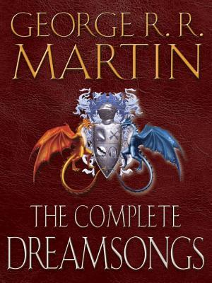 The Complete Dreamsongs