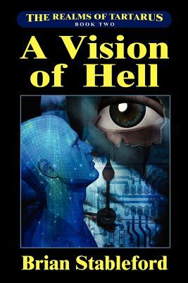 A Vision of Hell (Realms of Tartarus, #2)