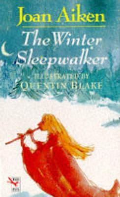 The Winter Sleepwalker and Other Stories