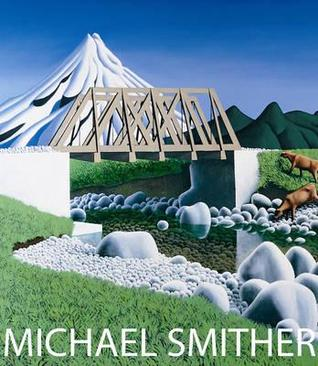 Michael Smither: Painter