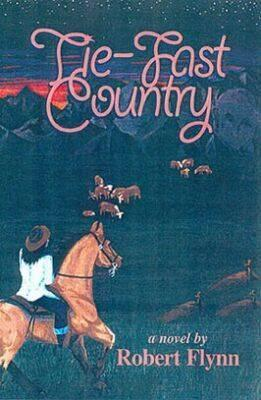 Tie-Fast Country