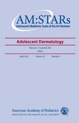 Am: Stars Adolescent Dermatology
