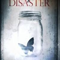 Favorite Series – Beautiful Disaster Series by Jamie McGuire