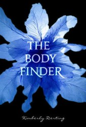 The Body Finder (The Body Finder, #1)