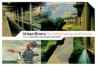 Urban Rivers
